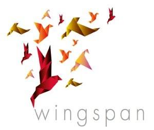 logowingspan